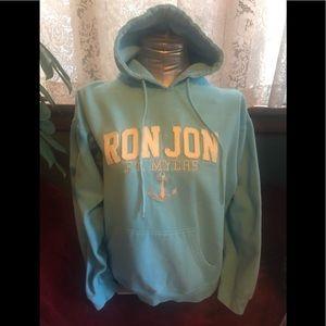Ron Jon Surf Shop Hoodie